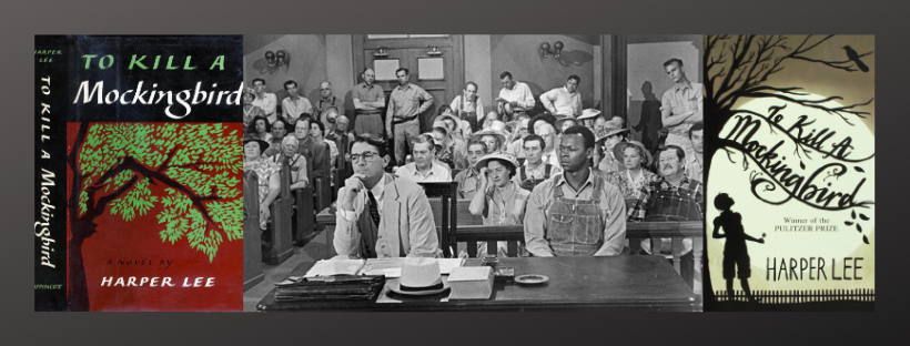 'To Kill A Mocking Bird' Book Review: Racism beyond what we know