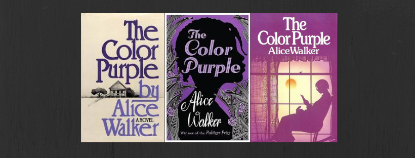 Shades of Resilience: A Review of THE COLOR PURPLE by Alice Walker