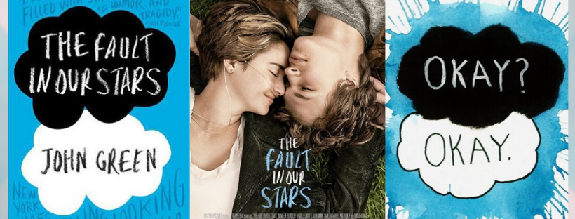 The Fault In Our Stars: A Tribute to Life