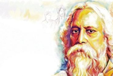 The Best Works of Rabindranath Tagore