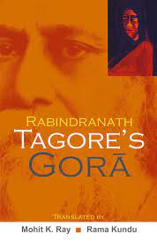 Buy Rabindranath Tagore's Gora Book Online at Low Prices in India | Rabindranath  Tagore's Gora Reviews & Ratings - Amazon.in
