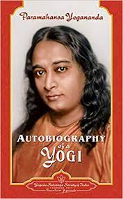 Buy Autobiography of a Yogi (Complete Paperback Edition) Book Online at Low  Prices in India | Autobiography of a Yogi (Complete Paperback Edition)  Reviews & Ratings - Amazon.in
