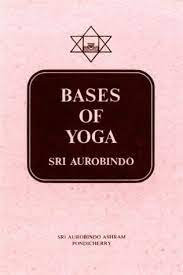 Buy Bases of Yoga Book Online at Low Prices in India | Bases of Yoga  Reviews & Ratings - Amazon.in