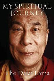 My Spiritual Journey: Personal Reflections, Teachings, and Talks eBook: Dalai  Lama, Stril-Rever, Sofia: Amazon.in: Kindle Store